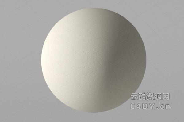 混凝土贴图混泥土材质贴图C2,c4d模型-云酷网c4d