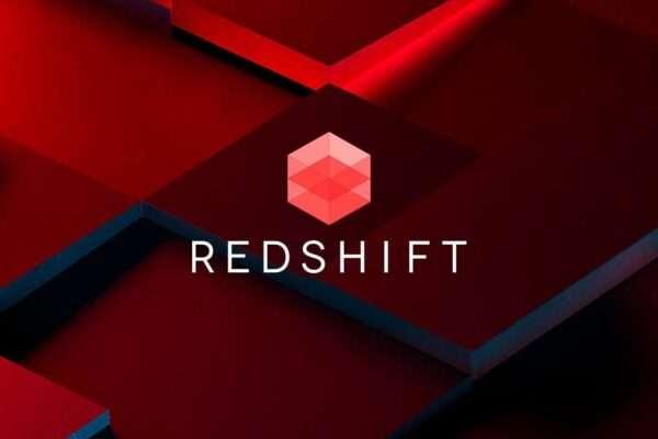 Redshift 3.039节点汉化版全汉化版Redshift Renderer V.3.039 Cinema 4D 【中文汉化版】支持C4D R19-R23