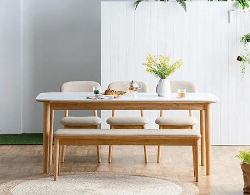 现代桌椅-室内现代桌椅C4D模型,C4D桌椅模型-云酷网c4d